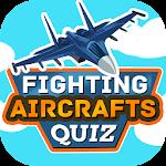 Fighting Aircrafts Quiz