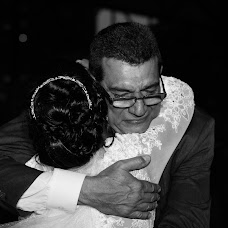 Wedding photographer Merlin Guell (merlinguell). Photo of 27.08.2017