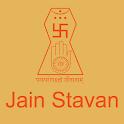 Jain stavan and Stotra icon