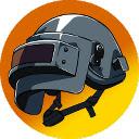 Pubg mobile UC hack app 2021 $99999 cash - Download Pubg mobile UC hack app 2021 $99999 cash for FREE - Free Cheats for Games