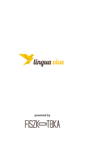 Fiszkoteka Lingua Viva 2.59.298 screenshots 1