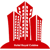 Hotel Royal Cuisine