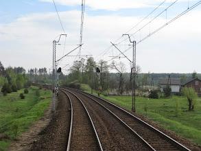 Photo: Szlak Gomunice - Dobryszyce