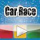 Download Car Racing 2018 for PC