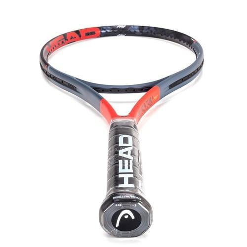 """Теннисные Ракетки HEAD Graphene 360 Radical MP 2019 — в Категории  """"Теннисные Ракетки"""" на Bigl.ua (975118707)"""