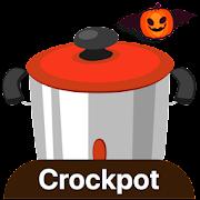 App Crockpot recipes for free - Easy crockpot app APK for Windows Phone