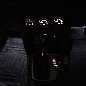 CX-3 DK5FWのカスタム事例画像 にいさんさんの2020年04月04日19:05の投稿