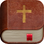 Bible in hand - Offline APK icon
