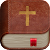 Bible in hand - Steadfast Love file APK for Gaming PC/PS3/PS4 Smart TV