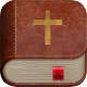 Bible in hand - Steadfast Love apk