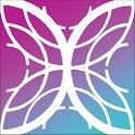 Pacific Yoga icon