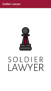 Soldier Lawyer- screenshot thumbnail