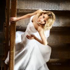 Wedding photographer Irina Zhulina (IrinaZhulina). Photo of 03.07.2016