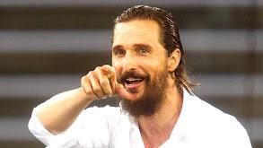Matthew McConaughey thumbnail
