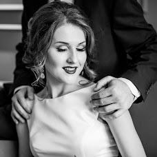 Свадебный фотограф Елена Тимощенко (photowedfamily). Фотография от 16.02.2017