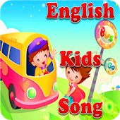 Kids songs offline