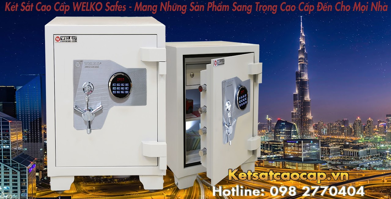 két sắt xuất khẩu mỹ us68