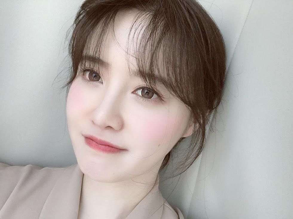 hyesun4