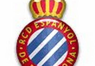 L'Espanyol dit non à la Coupe de Catalogne