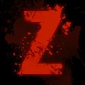 Corridor Z icon