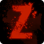 Corridor Z v1.3.1 (Mod Money/Ad-Free)