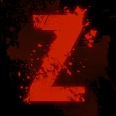 Corridor Z - The Zombie Runner