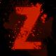 Corridor Z [Мод: много денег]