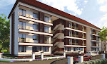 1 BHK Flats in Konkan's First Sports City -Perto De Goa