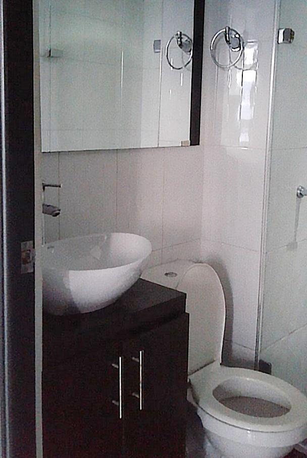 apartamento en venta robledo 679-21029