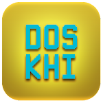 Doskhi Icon Pack v1.0.1