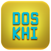 Doskhi Icon Pack