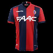 Bologna Fc 1909 - App non ufficiale