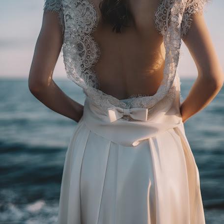 Wedding photographer Rale Radovic (raleradovic). Photo of 03.11.2017