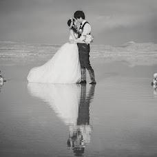 Wedding photographer Mauricio Suarez guzman (SuarezFotografia). Photo of 16.04.2018