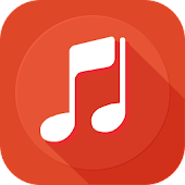 MusiGo - Free music player