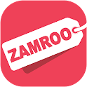 Zamroo - Buy & Sell icon