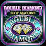 com.mss.doublediamond