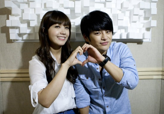 reply 1997 couple
