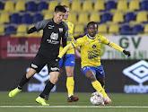 STVV pakt de scalp van Eupen en zit terug in play-off 1