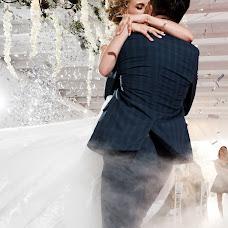 Wedding photographer Ruslan Iskhakov (Iskhakov). Photo of 12.08.2017
