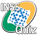 Inss Quiz - Concurso icon