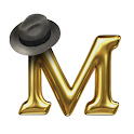 Masterminds of Biz Mobile App icon