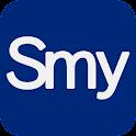 Smyland Beaches & Tours icon