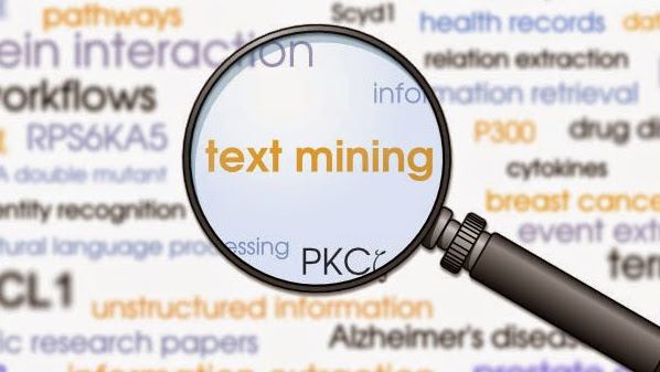 text mining overview