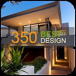 350 Modern Home Design 1.0