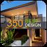 350 Modern Home Design