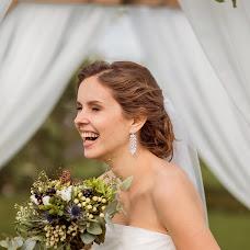 Wedding photographer Tatyana Timakova (timakovo4kat). Photo of 29.06.2015