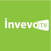 Invevo TV for GoogleTV