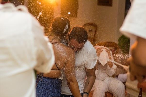 Fotógrafo de bodas Pf Photography (pfphotography09). Foto del 24.11.2017