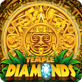 Temple Diamonds